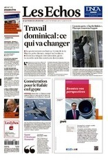 Lobbying, mode d'emploi pour les PME | Competitive intelligence and green markets | Scoop.it