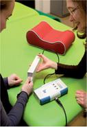 Les objets connectés peuvent-ils aider les patients atteints de pathologies neuromusculaires ?   médecine/sciences   La technologie au service des âges   Scoop.it