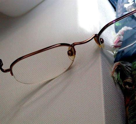 El sector óptico confía en que gafas y lentillas no se verán afectadas por la subida del IVA | Salud Visual 2.0 | Scoop.it
