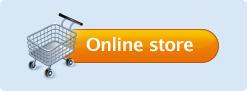 plasq.com | Teaching Tools | Scoop.it