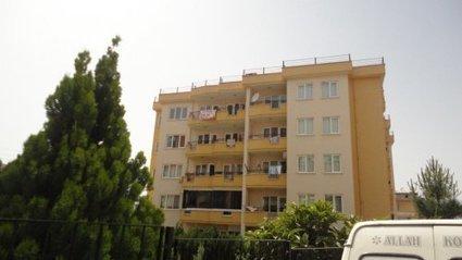 Bursa Osmangazi Dobruca Kiralık Daire 160m 800TL - 95053 Bursa Olay Emlak | Bursa Kiralık Daire | Scoop.it