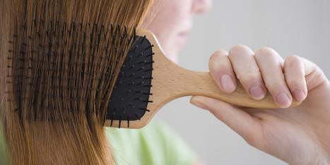 5 façons d'utiliser le shampoing sec - Le Huffington Post Quebec | Pour nos cheveux ! | Scoop.it