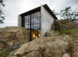 2012 AIA Housing Awards For Architecture | Designing | Scoop.it