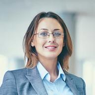Interim Management - Michaël Berglund Executive Search | Stockholm executive jobs | Scoop.it