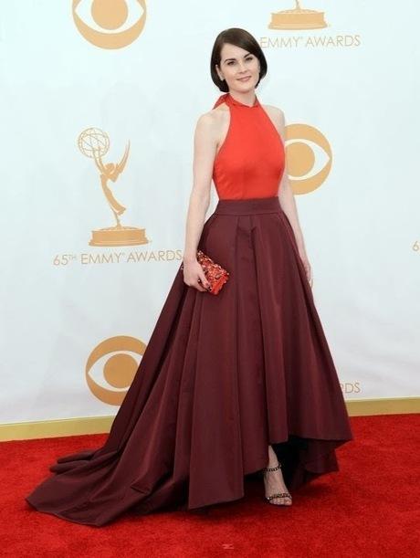 35+ Best Pictures of Emmy Awards 2013 red carpet, show highlights ~ First Celeb Post | Khana khazana & Box Office News | Scoop.it