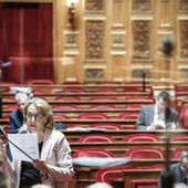 Métropoles : la moitié des élus désignés au suffrage universel direct | Réformes territoriales | Scoop.it