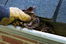 High quality gutter cleaning service in Mobile AL | Alabama State Pressure & Steam Cleaning offers A1 services in Mobile AL | Scoop.it