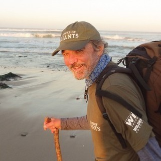 Ian McCallum: The Psychology of Conservation | Doctorate Research | Scoop.it