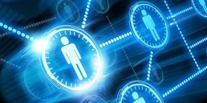 7 clés de succès pour optimiser les dispositifs E-Learning dans votre entreprise - FormaVox - Agence Formation & Conseil | Interactivité, Communication, Apprentissage multimédia | Formation aveyron CRP | Scoop.it