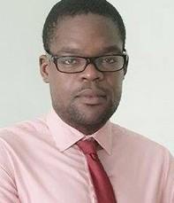 BENIN.Interview LIONEL KPENOU CHOBLI directeur associé OPTIMUM CONSULTING 2eme partie | Archicaine | Projets d'architecture et d'urbanisme en Afrique | Scoop.it