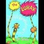 The Lorax Dr Seuss Audio Book Free 2012 | education | Scoop.it