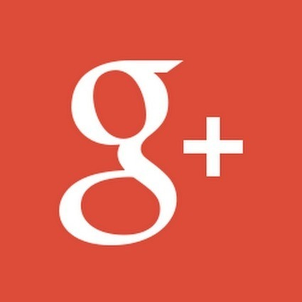Google+ Videohandleidingen - Videotutorials | Educatief Internet | Scoop.it