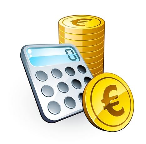 Salaires des métiers du Web : 15 profils à la loupe | Web Actualités | Scoop.it