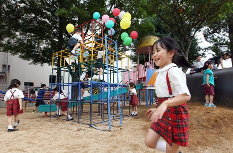 Six mois après Fukushima, les Japonais craignent pour leur santé - FRANCE 24 | Japon : séisme, tsunami & conséquences | Scoop.it