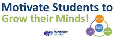 Brainology Program - Mindset Works®: Student Motivation through a Growth Mindset, by Carol Dweck, Ph.D. | Mindful Education: Learning to Breathe | Scoop.it