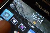 BlackBerry cesse la fabrication de ses smartphones et va sous-traiter | Les actus des sites e-commerce | Scoop.it
