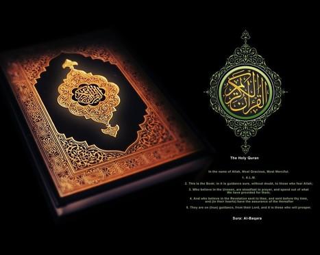 كتاب الصيام, ثبوت دخول شهر رمضان وانقضائه   روضة سمسمائيل علم الدين لعلوم القرأن وعلاج السحر   Scoop.it