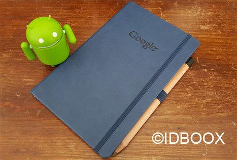 Ebooks : Google Books peut continuer à numériser les livres | Bibliothèques publiques | Scoop.it