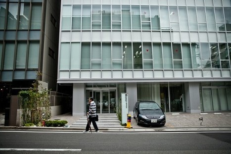 Bitcoin Exchange Mt. Gox Goes Offline Amid Allegations of $350 Million Hack - Wired | cyber attacks, hacking and computer crime | Scoop.it