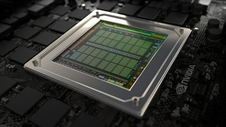 Nvidia disables overclocking of GeForce GTX 900M graphics adapters | KitGuru | Game Mod Culture | Scoop.it