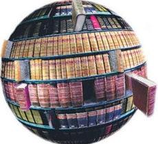 Marketing de los Servicios de Información: Alfabetización ... | ALFIN Iberoamérica | Scoop.it