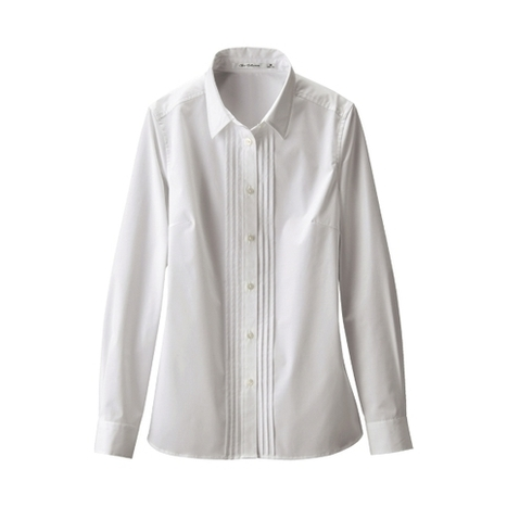 WOMEN Uv Cut Pintuck Long Sleeve Shirt , Apparel and Accessories Products, Women's Clothing Manufacturers, WOMEN Uv Cut Pintuck Long Sleeve Shirt Suppliers and Exporters Directory   Adventure Tours   Scoop.it