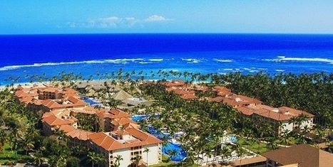 OnZineArticles.com: Punta Cana Resorts All Inclusive Deals for Your Holidays | Travel and Destinations | Scoop.it