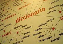 Las ONGD, ¿necesitamos un diccionario para explicarnos ante la ... - Canal Solidario   Terminología   Scoop.it