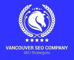 Growing Pains and Why SEO Can Be Challenging | Vancouver SEO Company | Scoop.it