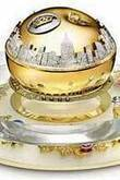 Wishlist | DKNY's $1 Million Fragrance | A Sense of the Ridiculous | Scoop.it