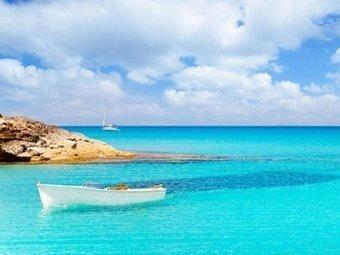 #Formentera -40% 7 notti, opzione traghetto per Ibiza e scooter | Offerte Sconti, Coupon e Codici sconto | Scoop.it