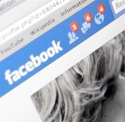 Jobat - Hoe kunnen leerkrachten Facebook en Twitter gebruiken? | Twitter in de klas | Scoop.it
