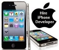 Have Fun With Exciting Mobile Apps | Smart Phone Application Development | Scoop.it