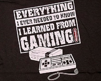 Gamification of Mobile Marketing: Let's Play   Social Gaming & The Gamification of Social Media   Scoop.it