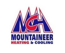 High Tech Boone Air Conditioning Gives Your Indoor Air A Boost | Mountaineer Heating and Cooling | Scoop.it