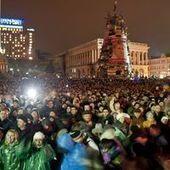 Le président destitué, Timochenko libérée : l'Ukraine bascule | International | Scoop.it