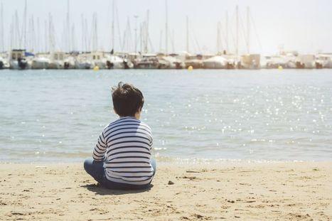 Mi hijo tiene depresión. ¿Tiene que medicarse? | CoEducación 2.0 | Scoop.it