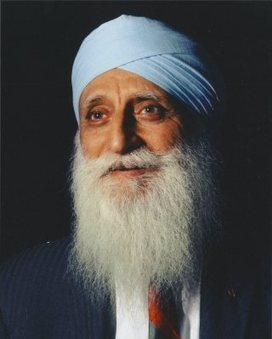 Bhagat Singh Thind | Community Village World History | Scoop.it