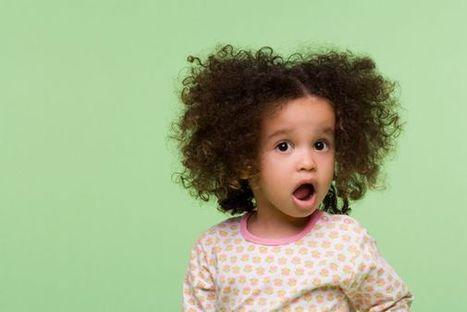 Características del niño de 4 años - alsalirdelcole | Noticias - ASDC | Scoop.it