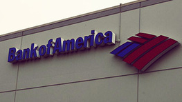 Bank of America loads up on blockchain patents | Payments 2.0 | Scoop.it