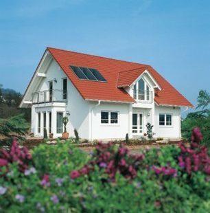 Photovoltaïque : l'autoconsommation confirme sa percée - Performance énergétique   Contexte énergétique   Scoop.it