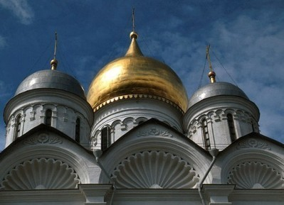 Kremlin's New Internet Surveillance Plan Live Nov 1, 2012 | Sousveillance | Scoop.it