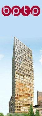 Property in Noida | Buy Residential Properties in Noida | Indian Property Portal | Scoop.it