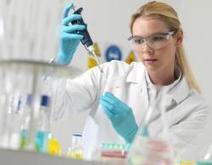 La tossina di un fungo per curare il cancro - Salute