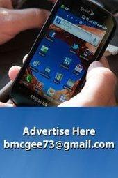 Mobile Banking: Mobile Banking Updates - Nov 4   Financial   Scoop.it