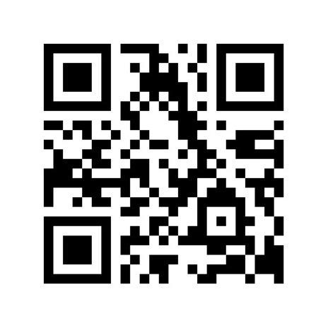 Fonso's Blog: Códigos QR | VIM | Scoop.it