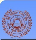 Punjab PSEB 10th 12th class Result 2014-Punjab School Education Board PSEB and 12th Class Exam Resulta 2014 at www.pseb.ac.in ~ Manabadi schools9 AP SSC 10th class inter eamcet icet dietcet results... | AP Exam Results 2014 | Scoop.it