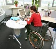 5.- Fijado un baremo único para establecer el grado de discapacidad | ADI! | Scoop.it