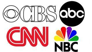 Mainstream media is threatening our country's future | Media Bias And Its Effect | Scoop.it