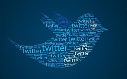 Twitter permite crear varios timelines, ideal para la curación de contenidos | Curación Contenidos | Scoop.it